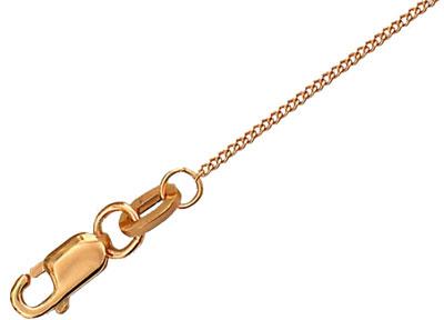 Золотая цепь  NCH12-00225
