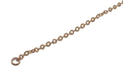 Золотая цепь  NCH12-03935