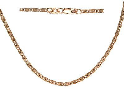 Золотая цепь  NCH12-04650
