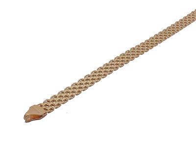 Золотая цепь  NCH12-07350