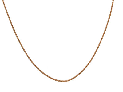 Золотая цепь  NCH12-25930