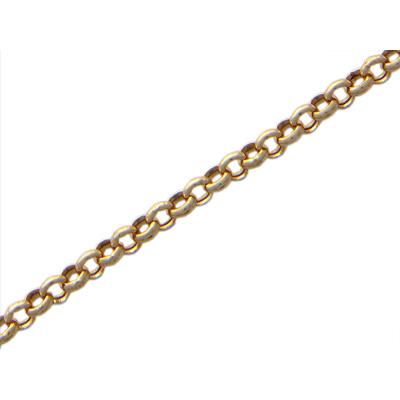 Золотая цепь  NCH12-27850