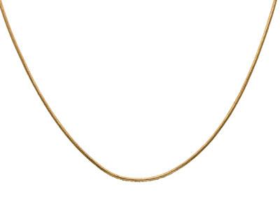 Золотая цепь  NCH15-07835