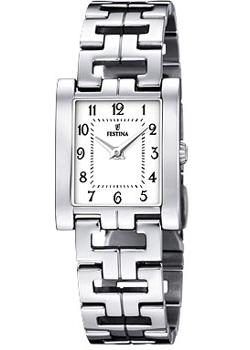 fashion наручные  женские часы Festina 16364.A. Коллекция Lady