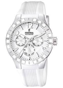 fashion �������� ������� ���� Festina 16675.1. ��������� Sport