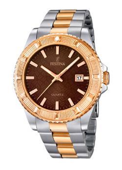 fashion наручные  мужские часы Festina 16685.4. Коллекция Trend