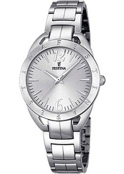fashion наручные  женские часы Festina 16932.1. Коллекция Mademoiselle