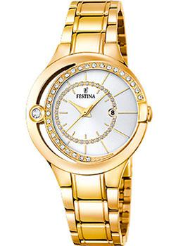 fashion наручные  женские часы Festina 16948.1. Коллекция Mademoiselle
