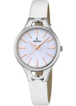 fashion наручные  женские часы Festina 16954.1. Коллекция Lady