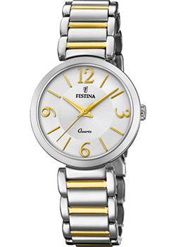 fashion наручные  женские часы Festina 20213.1. Коллекция Mademoiselle