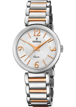 fashion наручные  женские часы Festina 20213.2. Коллекция Mademoiselle