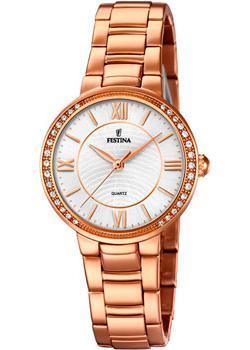 fashion наручные  женские часы Festina 20222.1. Коллекция Mademoiselle