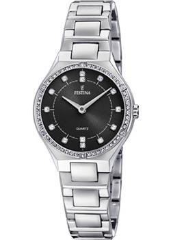 fashion наручные  женские часы Festina 20225.2. Коллекция Mademoiselle