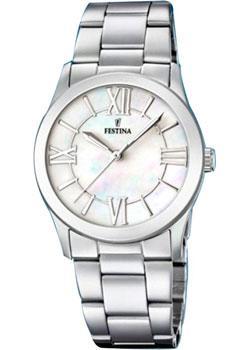fashion наручные  женские часы Festina 20230.1. Коллекция Lady Elegant