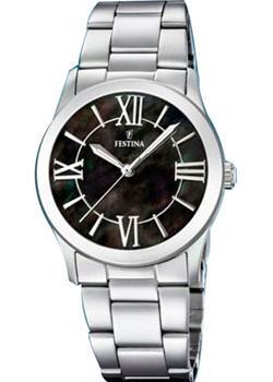 fashion наручные  женские часы Festina 20230.2. Коллекция Lady Elegant