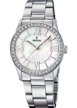 fashion наручные  женские часы Festina 20232.1. Коллекция Lady Elegant