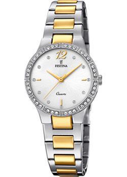 fashion наручные  женские часы Festina 20241.1. Коллекция Mademoiselle