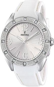fashion наручные  женские часы Festina 20243.1. Коллекция Trend