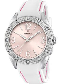 fashion наручные  женские часы Festina 20243.3. Коллекция Trend