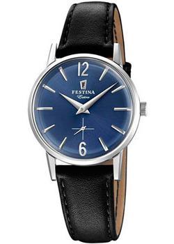 fashion наручные  женские часы Festina 20254.3. Коллекция Extra