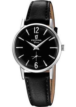fashion наручные  женские часы Festina 20254.4. Коллекция Extra
