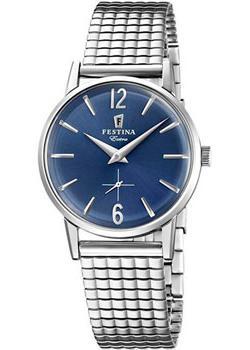 fashion наручные  женские часы Festina 20256.3. Коллекция Extra