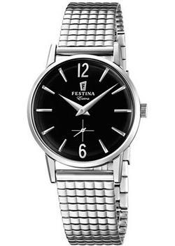 fashion наручные  женские часы Festina 20256.4. Коллекция Extra