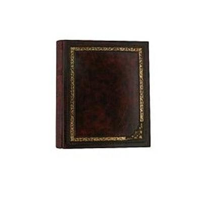 Сопутствующие товары Florentia AL20006005