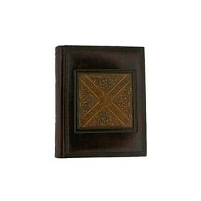 Сопутствующие товары Florentia AL24451001