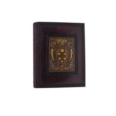 Сопутствующие товары Florentia AL24814001
