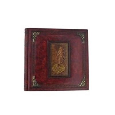 Сопутствующие товары Florentia AL30000362