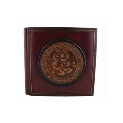 Сопутствующие товары Florentia AL30630002