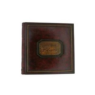 Сопутствующие товары Florentia AL30637002