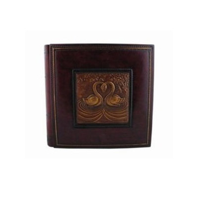 Сопутствующие товары Florentia AL30657002