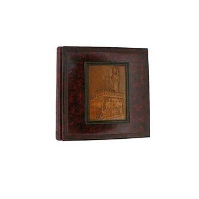 Сопутствующие товары Florentia AL33604001