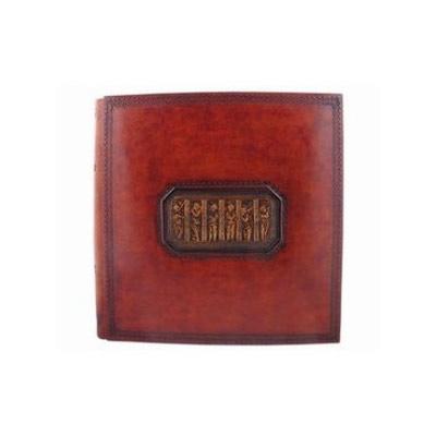 Сопутствующие товары Florentia AL33632001