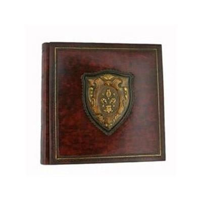 Сопутствующие товары Florentia AL33801002