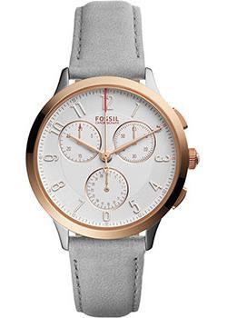 fashion наручные  женские часы Fossil CH3071. Коллекция Abilene