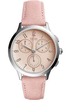 fashion наручные  женские часы Fossil CH3088. Коллекция Abilene