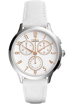 fashion наручные  женские часы Fossil CH4000. Коллекция Abilene