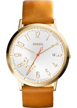 fashion наручные  женские часы Fossil ES3750. Коллекция Vintage Muse