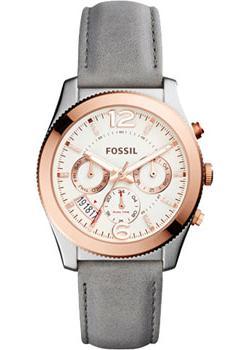 fashion наручные  женские часы Fossil ES4081. Коллекция Perfect Boyfriend