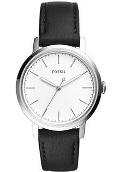fashion наручные  женские часы Fossil ES4186. Коллекция Neely