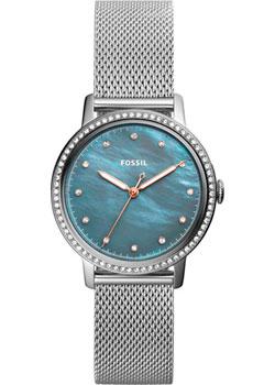 fashion наручные  женские часы Fossil ES4313. Коллекция Neely