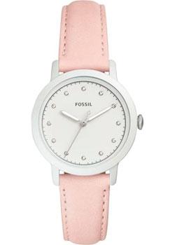 fashion наручные  женские часы Fossil ES4399. Коллекция Neely