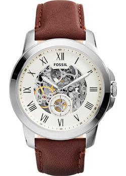fashion наручные  мужские часы Fossil ME3052. Коллекци Twist
