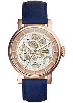 fashion наручные  женские часы Fossil ME3086. Коллекция Original Boyfriend
