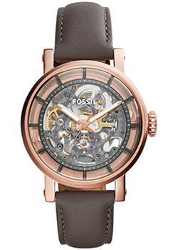 fashion наручные  женские часы Fossil ME3089. Коллекция Original Boyfriend