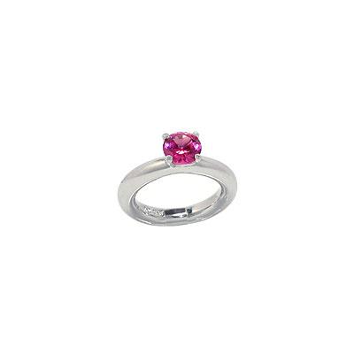 Серебряное кольцо  303619