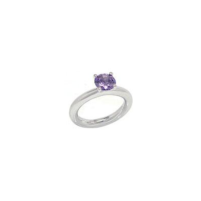 Серебряное кольцо  303649